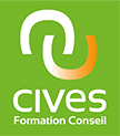 CIVES Formation Conseil