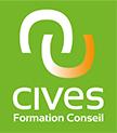 CIVES Formation Conseil